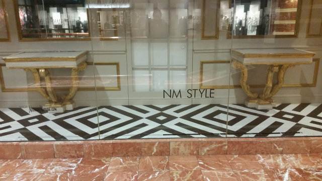 commercial-painting-nieman-marcus_640x360