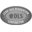 DLS Lead Safe Contractor