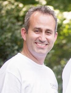 Roger Lage-Assitant Manager